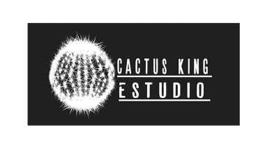 auspicios cactus