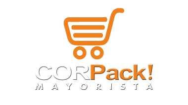auspicios corpack (1)