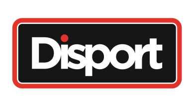 auspicios disport