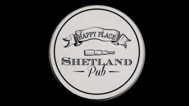 auspicios Shetland